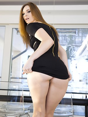 Free Teen Ass Porn Pictures